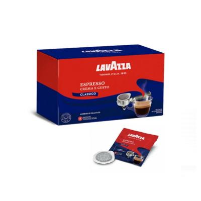Lavazza ESE serving pods 'Crema e Gusto' 18 servings