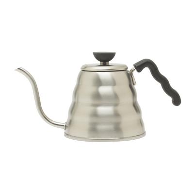 Hario V60 Buono drip kettle / waterketel 1,0 liter