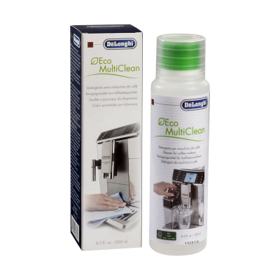 DeLonghi Eco MultiClean Melkreiniger