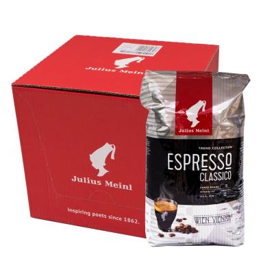 Julius Meinl Trend Collection Espresso Classico 6 kg koffiebonen