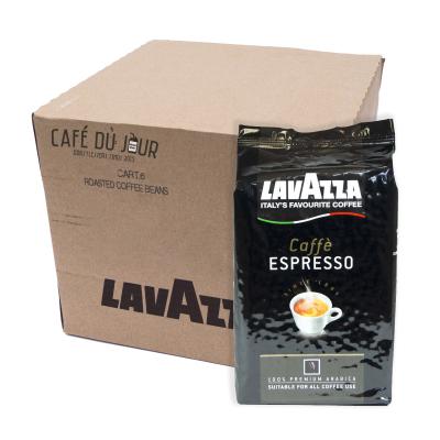 Lavazza Caffe Espresso 6 kg Coffee beans