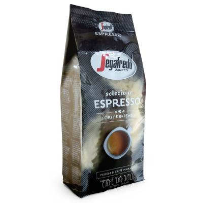 Segafredo Selezione (oro) Espresso Coffee Beans