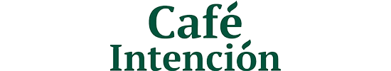 Café Intencion koffieabonnementen